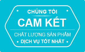 cam-ket-chat-luong