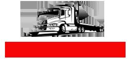 logo-http://thegioixehowo.com