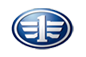 logo-dt-021