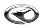 logo-dt-031