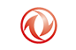 logo-dt-051
